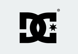 DC - Shoes