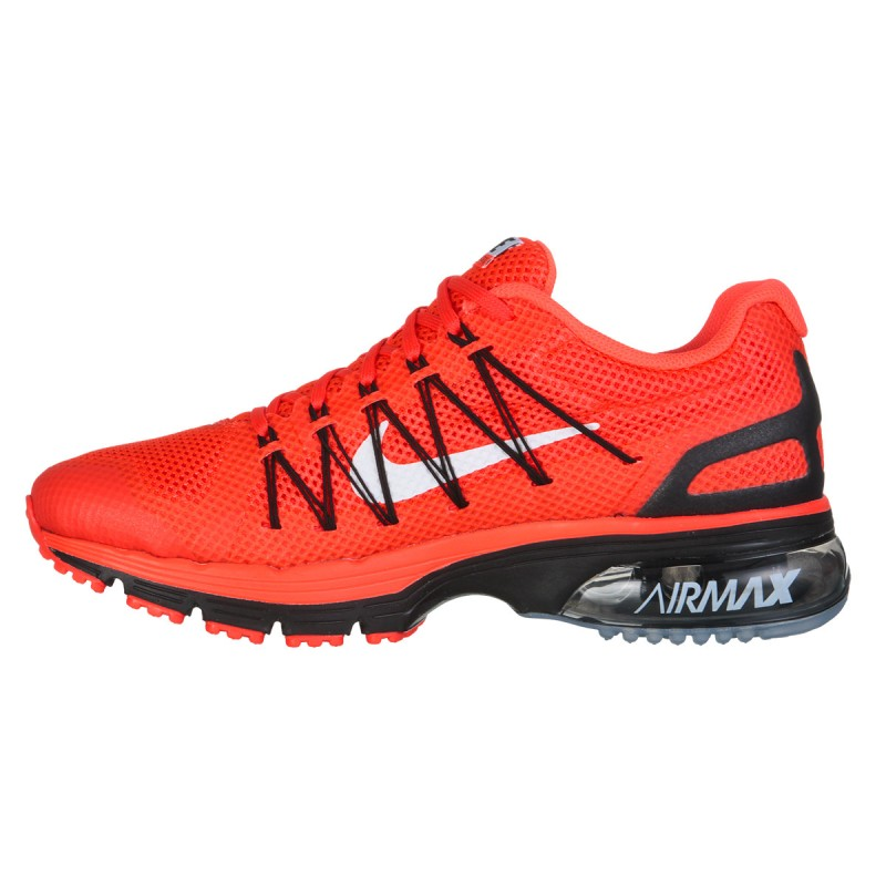 air max excellerate 3